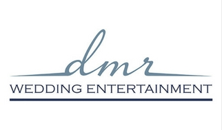 DMR Wedding DJ and Entertainment