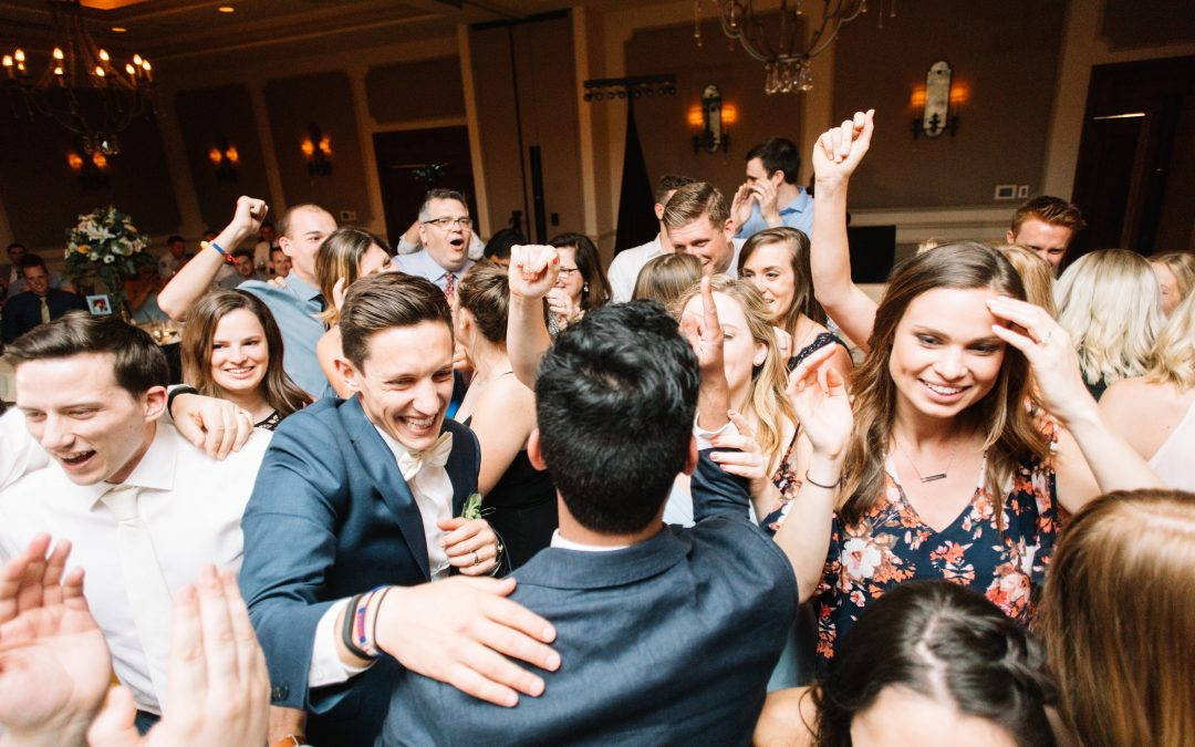 Wedding Planning Tips: Some Things to Consider